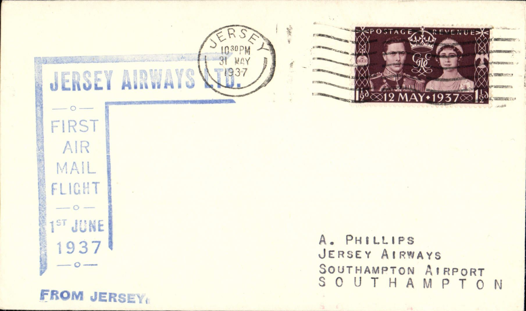online store 1041d 939e1 Archive Country - Airmail Collector